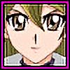 Asuka--san's avatar