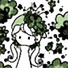 asuka-sakumo's avatar