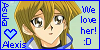 Asuka-Tenjoin-Fans's avatar