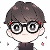 asuka111's avatar