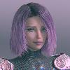 Asuka137x's avatar