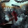 asukaarts's avatar