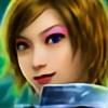 asukajin's avatar