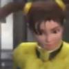 AsukaMinaj's avatar