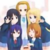 asukamura's avatar