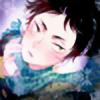 AsukaNDragneel's avatar