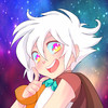 AsukaraMaster's avatar