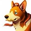 Asukari's avatar