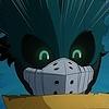 AsukaRose's avatar
