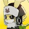 AsukaSenpai's avatar