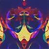 AsukaSL02's avatar