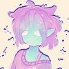 AsukaTyan's avatar