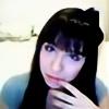 asukauchiha's avatar