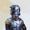 Asukav's avatar