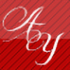 AsukaYagami's avatar