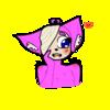Asuki-neko's avatar