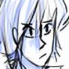AsukiWolf's avatar
