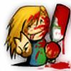asullla's avatar