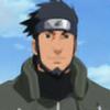 Asuma17's avatar