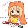 Asumi-028's avatar
