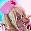AsumiChan's avatar