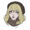 Asumodeusu's avatar
