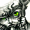 asumoth's avatar