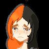 Asuna-Amo's avatar