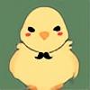 Asuna-chaan's avatar