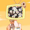 AsunaAnime123's avatar