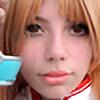 AsunaCosplay's avatar