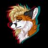 AsunaCroft's avatar