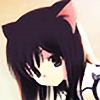 AsunaKitsune's avatar
