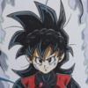 AsunaMK8's avatar