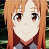 Asunasmileplz's avatar