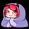 Asunaw's avatar