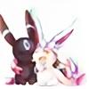 asunawinter200216's avatar