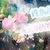 AsunaYuukiForever's avatar