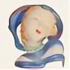 asunc's avatar