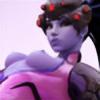 asundin's avatar
