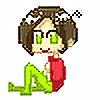 Asune-chan's avatar
