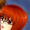 Asuneesan's avatar