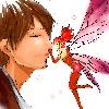 Asuni-Jelaine's avatar