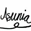 Asunia's avatar