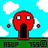 asup759's avatar