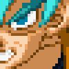 aSuperSaiyanArtist's avatar
