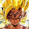 Asura-00's avatar