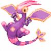 asura-hime's avatar