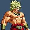 asura14k2's avatar