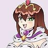 Asura852's avatar